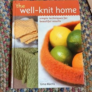 Well-Knit Home Techniques for Beautiful Results